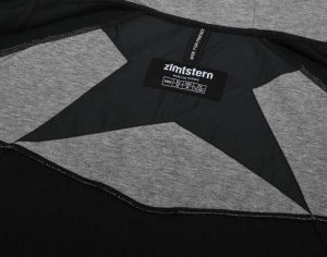 ColdHeartZJacketPMdetail2