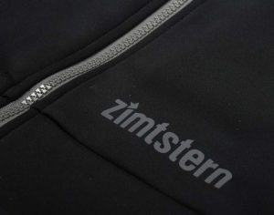 ColdHeartZJacketPMdetail5